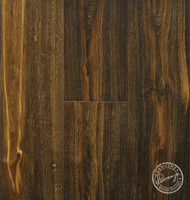 Provenza Old World Collection Tortoise Shell