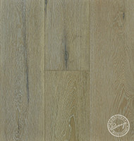 Provenza Old World Collection Aged Alabaster