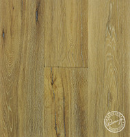 Provenza Old World Collection Fallen Timber