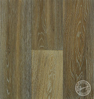 Provenza Old World Collection Weathered Ash