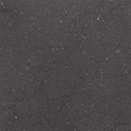 "Daltile Torreon Coal 12"" x 12"""