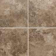 """Daltile Stratford Place Truffle Field Wall Tile 6"""" x 6"""""""