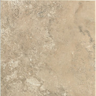 """Daltile Stratford Place Willow Branch Wall Tile 10"""" x 14"""""""