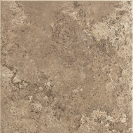 """Daltile Stratford Place Truffle Field Wall Tile 10"""" x 14"""""""