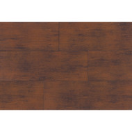 "Daltile Timber Glen Cherry 6"" x 24"""