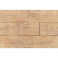 "Daltile Timber Glen Hickory 6"" x 24"""