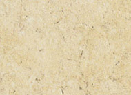 "Stone Peak Limestone Cream Gold 24"" x 24"""