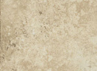 "Stone Peak Limestone Honey Mosaic 2"" x 2"""