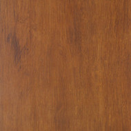 "Interceramic Oakwood Bronze 3.50"" x 24"""