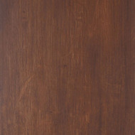 "Interceramic Oakwood Cherry 3.50"" x 24"""