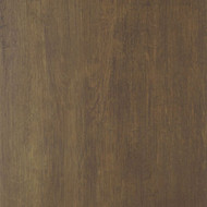 "Interceramic Oakwood Golden 3.50"" x 24"""