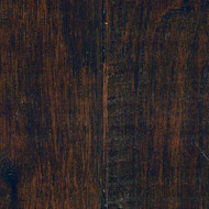 Anderson Virginia Vintage Black Walnut
