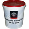 Karndean High Tack Pressure Sensitive Adhesive - 4 Gallon