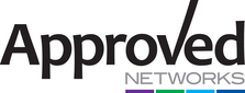 Approved Networks