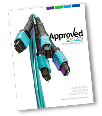 approved-sellsheeticons-cablecover.png