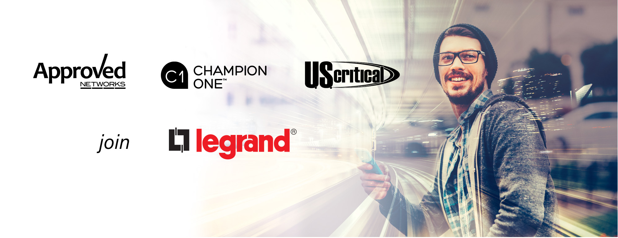 banner-press-release-approved-networks-joins-legrand.jpg