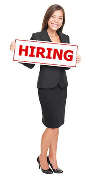 hiring-315-x-600-webgraphics.jpg