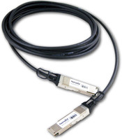 DATA CENTER OPTICS  CAB-QSFP-QSFP-DAC-3M