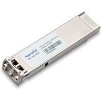 10G-XFP-ZRD-1550-92