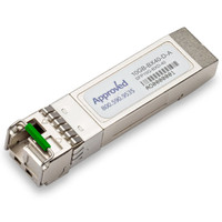 10GB-BX40-D
