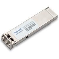 CWDM-XFP10G-1610-80