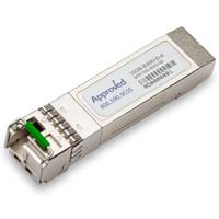 10GB-BX80-D