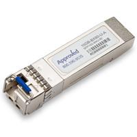 10GB-BX80-U