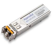 CWDM-SFP-10GE-1570