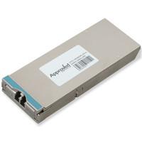 CFP2-100GBASE-LR4