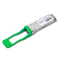 QSFP-100GBASE-CWDM