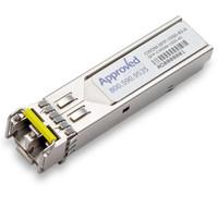 CWDM-SFP-1550-40