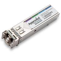 DWDM-SFP-1541.35-40KM