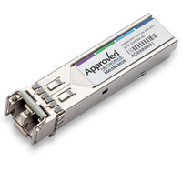 DWDM-SFP-1542.94-40K-EX