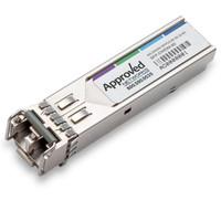 AN-DWDM-SFPOC48-49.32-80