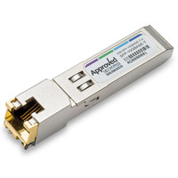636-SFP-10GBASE-T