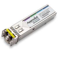 CWDM-SFP10G-1550-80