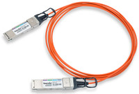 DATA CENTER OPTICS  CAB-QSFP-QSFP-AOC-2M