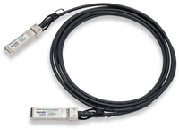 FORCE 10 CBL-10GSFP-DAC-10M
