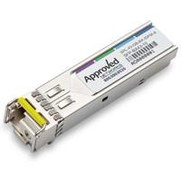 SPL-43-GB-BX-IDFM