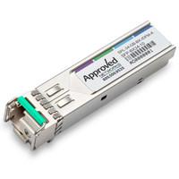 SPL-34-GB-BX-IDFM