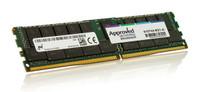 HP 810744-B21
