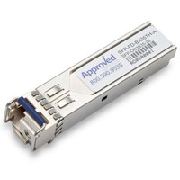 SFP-FD-BX35TH