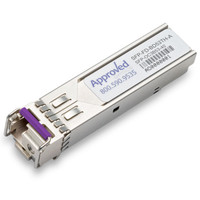 SFP-FD-BD53TH
