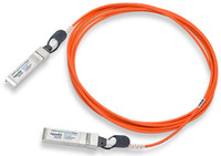 Cisco Compatible Active SFP Cable 12 Meters SFP-H10GB-ACU12M