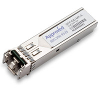 SFP-GD-MX