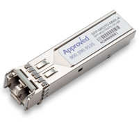 SFP-MR27D-MMX
