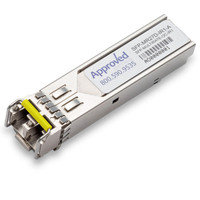 SFP-MR27D-IR1