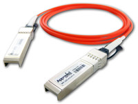 CISCO SFP-10G-AOC2M