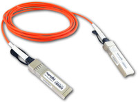 CISCO SFP-10G-AOC3M