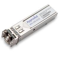 DWDM-SFP-1537.40-J